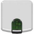 Wi-Fi адаптеры INTESISHOME для кондиционеров MITSUBISHI HEAVY