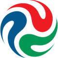 Дилерская конференция UE Distribution