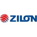 Новинки ZILON на выставке «Мир климата 2015»