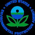 EPA утвердила новые хладагенты с низким уровнем GWP