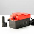 Новая автоматическая установка для отвода конденсата