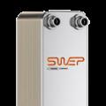 Теплообменники SWEP для российских тепловых пунктов