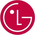 Новинки LG Electronics на выставке «МИР КЛИМАТА 2015»