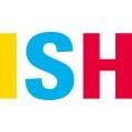 Новейшие технологии KSB на ISH 2015