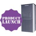 Новый моноблочный кондиционер Dantherm Combo Cooling 6000/900