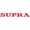 SUPRA представляет первый кондиционер с функцией поиска пульта