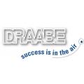 Высокопроизводительные системы увлажнения Draabe ML RO