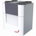 Новые установки децентрализованной вентиляции Zehnder ComfoAir Q