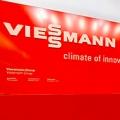 Viessmann �� ISH Energy 2015