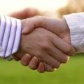 Компании Bosch и Midea заключили договор