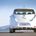В мире стремительно растет число электромобилей