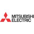 Новые сплит системы Mitsubishi Electric