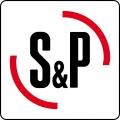 Soler&Palau обновила программы подбора вентиляционных установок