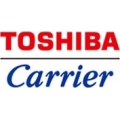 Toshiba Carrier - расширение местного производства