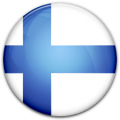 Продажи тепловых насосов в Финляндии уверенно растут