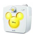 Ballu и Disney представляют серию увлажнителей воздуха