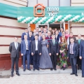 В Томске открыт  салон отопления Vaillant