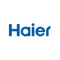 Открытие учебного центра Haier в Набережных Челнах