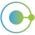 «Бош Термотехника» – участник бизнес-платформы