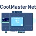 Новый драйвер управления для систем кондиционирования создан компанией RTI