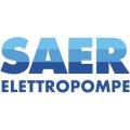 SAER запускает новую серию насосов открытого типа.