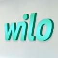 Ход строительства завода WILO в Ногинске