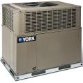 Johnson Controls представляет блочные установки York серии LX
