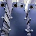 Нанотехнологии повысят эффективность систем ОВиК