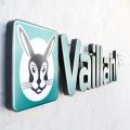 Экспозиция 'Мир Vaillant':  прошлое, настоящее и будущее бренда