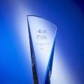 «BAXI» присуждена награда «поставщик года» в области отопления