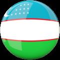 «Узбекэнерго» оценивает потенциал ветроэнергитики