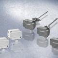 Датчики температуры Honeywell нового модельного ряда 2015