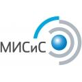 Panasonic инвестирует в совместные проекты с НИТУ (МИСиС)