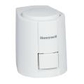 Новые термоэлектрические приводы Honeywell M4410E/K