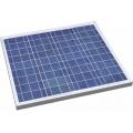 Сколько электричества может произвести ваша крыша?