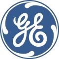 Пилотный проект GE сочетает несколько технологий производства и накопления энергии