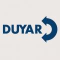 DUYAR получил сертификат WRAS на задвижки.