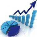 Финансовые результаты Uponor за I квартал 2015