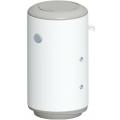 Термоэлектрические накопительные водонагреватели BAXI
