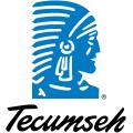 «Tecumseh» выдвигает R452A в качестве альтернативы R404A