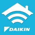 Новый онлайн-инструмент от «Daikin»
