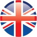 Великобритания: цены на нефть падают - отопление дешевеет