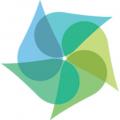Опубликованы данные глобального отчета по возобновляемым источникам энергии (GSR)