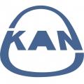 Коллекторы для панельного отопления Системы KAN-th