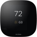 Умный термостат ecobee3 поступил в магазины Apple