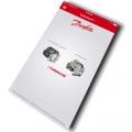 Danfoss представляет новое приложение для устранения неполадок в компрессорах