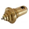 Профи на заметку: изменение конструкции термостатической вкладки Schlosser