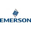 «Emerson Climate Technologies» сертифицировали новые хладагенты для своих компрессоров