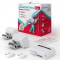 Система контроля от протечки воды Neptun Aquacontrol