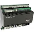 Компания Schneider Electric представила новый контроллер телеметрии